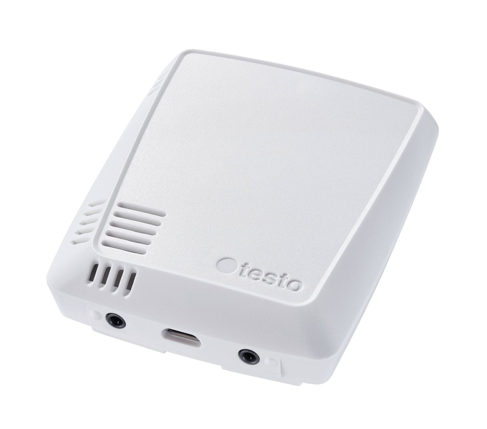 160 THE - Data logger WiFi com sensor de temperatura e umidade integrado 0572 2023