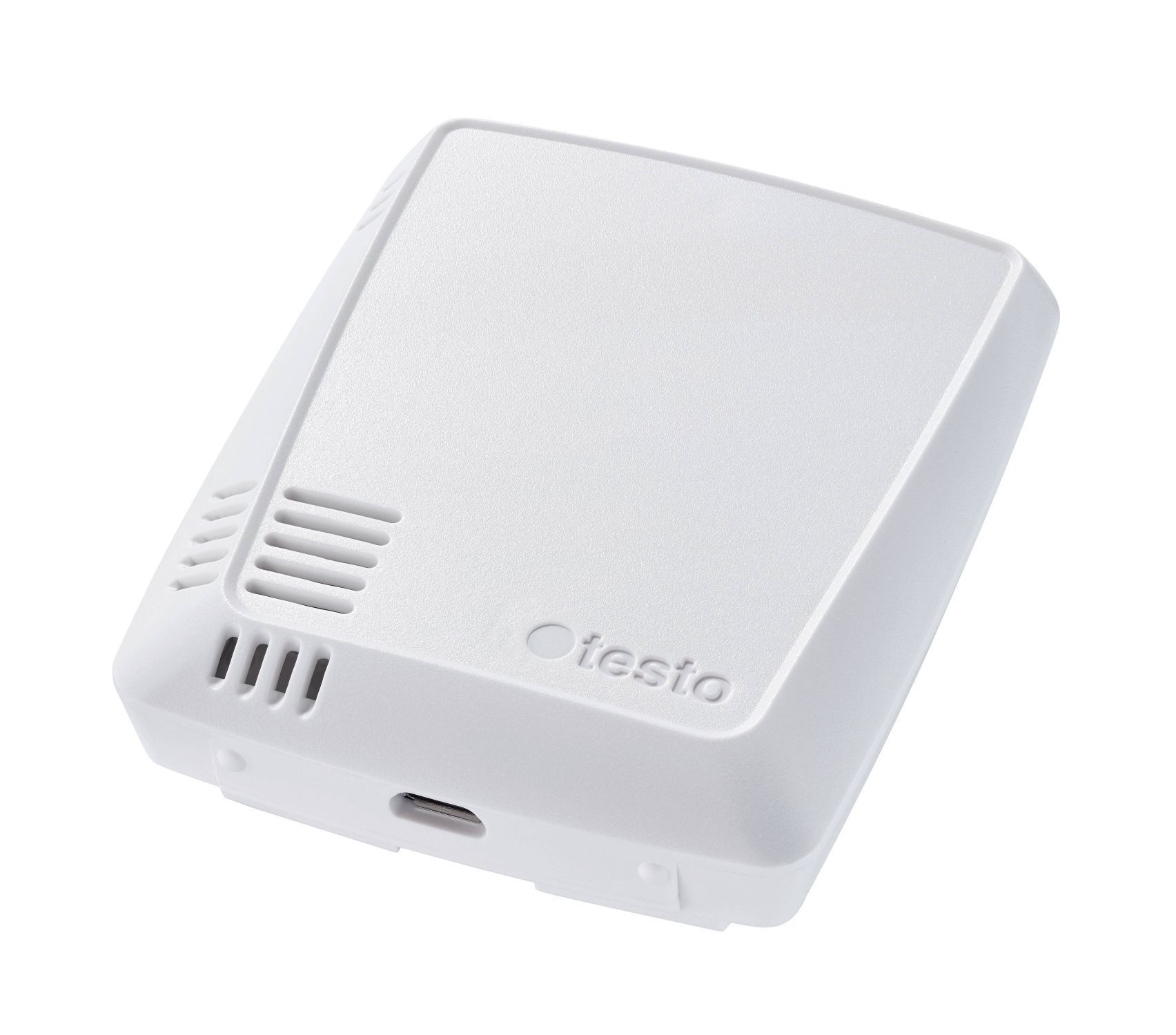 160 TH - Data logger WiFi com sensor de temperatura e umidade integrado 0572 2021