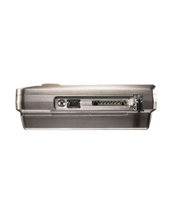 176 T1 - Data Logger medidor de temperatura com corpo de metal