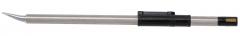 1124-0045 Ponta microwave angulada de 1,10mm para ferro de solda TD-100