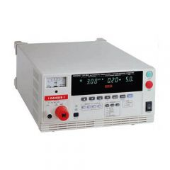 3153- Hipot AC/DC para testes automáticos