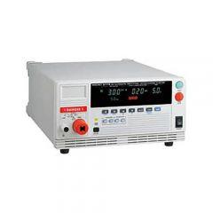 3174 - Testador de isolação elétrica, 500 VA