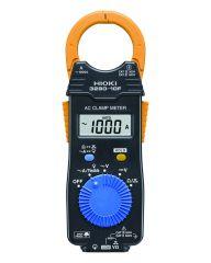 3280-10F - Alicate amperímetro AC, 1000V