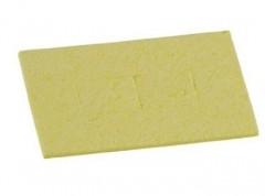 4021-0013 Esponja vegetal para novos suportes PACE