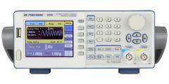4053A - Gerador de Funções Arbitrário 1uHz a 10MHz