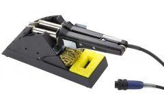 6993-0268 Kit Ferramenta Pinça Térmica TT-65 IntelliHeat