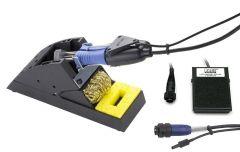 6993-0280 Kit de Ferramenta Pinça Térmica TP-100, utilizada para remoção de SMD.