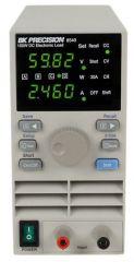 8540 - Carga Eletrônica de 150W CC