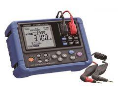 BT3554 - Analisador de baterias portátil