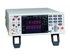 BT3563 - Analisador de baterias de bancada
