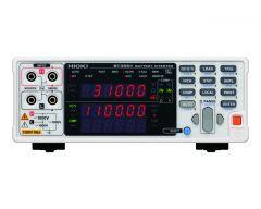 BT3564 - Analisador de baterias de bancada