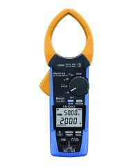CM4142 - Alicate amperímetro Bluetooth® AC/DC, 2000A CAT IV 600 V