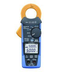 CM4372 - Alicate amperímetro 1700 V, Bluetooth
