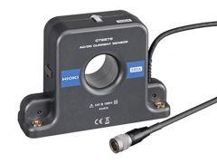 CT6875 - Sensor de corrente 500A, 2 MHz