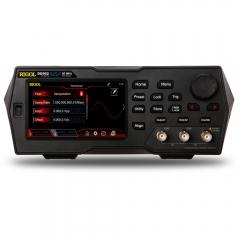 DG952 - Gerador de funções arbitrário: 2 canais, 50 MHz