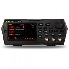 DG972 - Gerador de funções arbitrário: 2 canais, 70 MHz