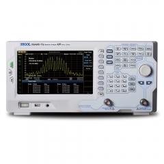 DSA815-TG - Analisador de espectro, 1.5 GHz
