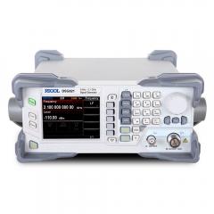 DSG821 - Gerador de RF: 1 canal, 2.1 GHz