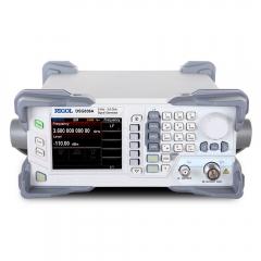 DSG836A - Gerador de RF: 1 canal, 3.6 GHz IQ