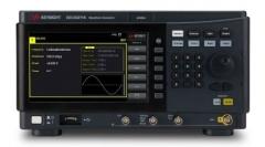 EDU33211A - Gerador de Funções 20 MHz Arbitrário, 1 canal
