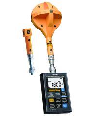 FT3470 - Medidor de Campo Magnético