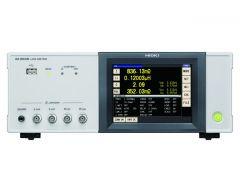 IM3536 - Medidor LCR 4 Hz a 8 MHz