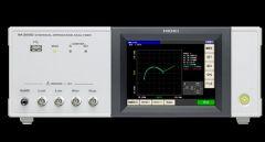 IM3590 - Analisador de impedância eletroquímica