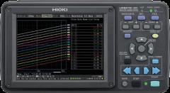 LR8410 - Aquisitor de dados Wireless até 105 canais