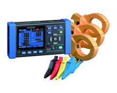 PW3360 - Data Logger de Energia