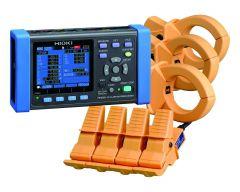 PW3365 - Logger de energia