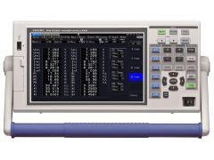 PW3390 - Analisador de Potência