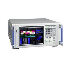 PW6001 - Analisador de Potência