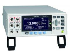 RM3545 - Medidor de resistência