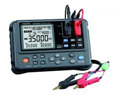 RM3548 - Medidor de Resistência
