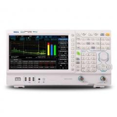 RSA3015E-TG - Analisador de espectro, 1.5 GHz