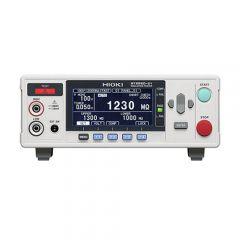 ST5520 - Testador de isolação para produção, 1000V