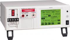 ST5540 - Testador de fuga de corrente