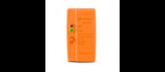 U1177A - Adaptador infravermelho (IR)-Bluetooth