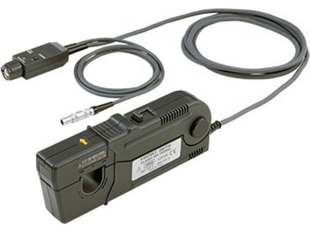 3275 - Sonda de corrente 500A, 2 MHz