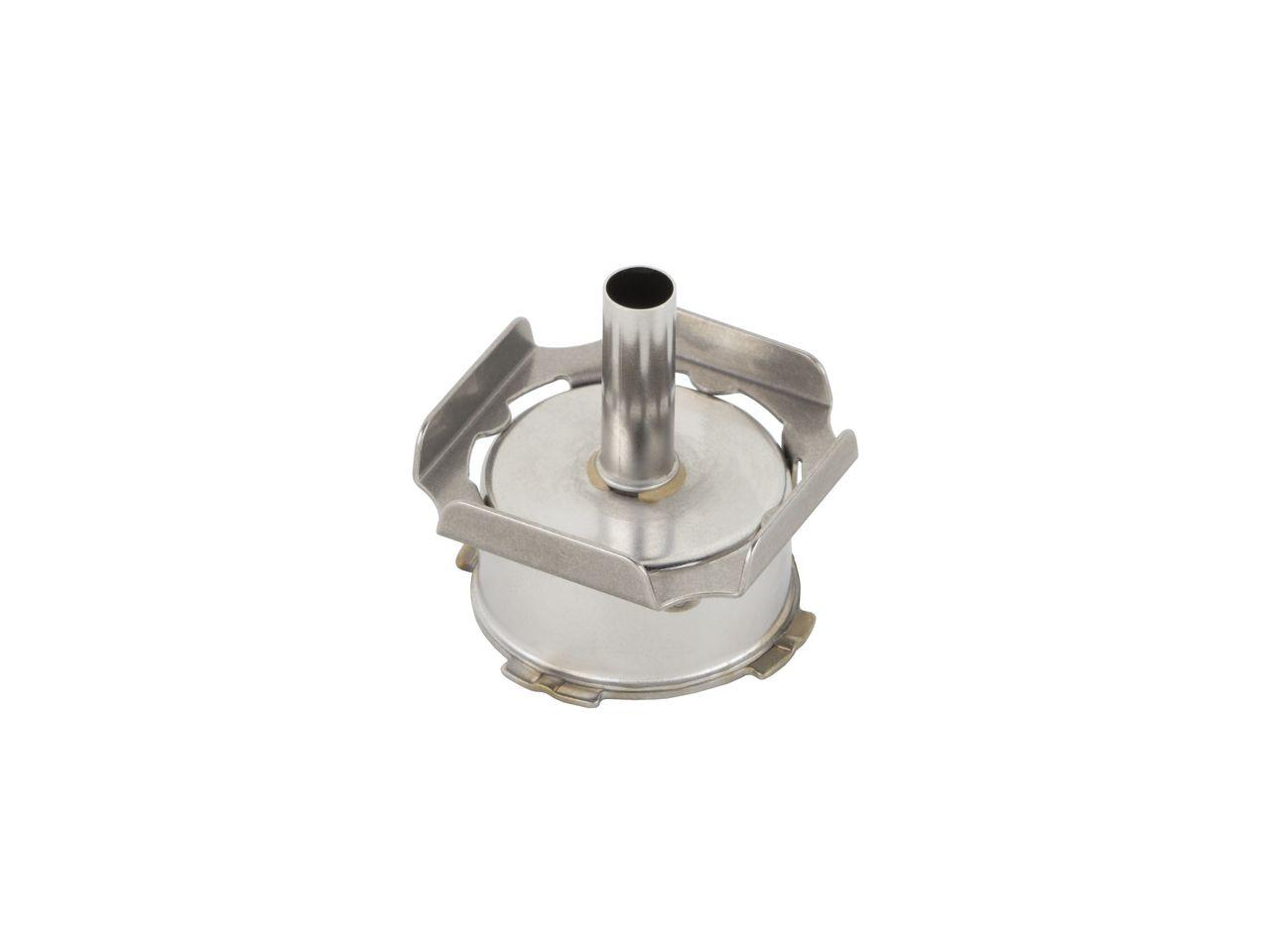 4028-1012 Bocal de 15mm x 15mm para ST300/325