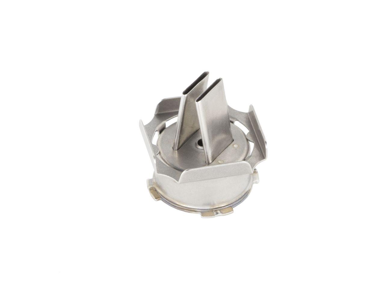 4028-4002 Bocal para SOIC 14/16 pinos de 4.1mm X 10.9mm para ST300/325