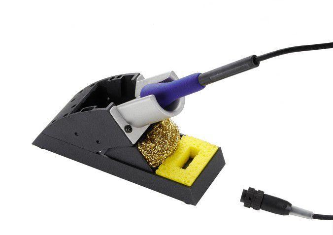 6993-0199 Kit de Ferramenta Ferro de Solda PS-90 SensaTemp