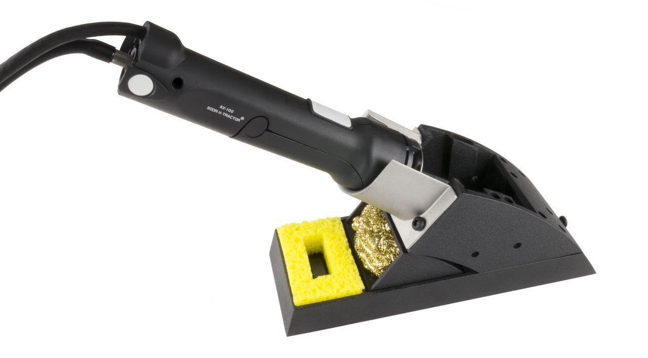 6993-0213 Kit de Ferramenta Dessoldadora SX-100 SensaTemp