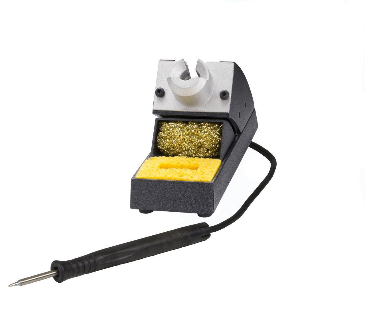 6993-0263 Kit de ferro de solda TD-100 IntelliHeat