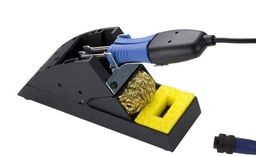 6993-0264 Kit Ferramenta Pinça Térmica MT-100