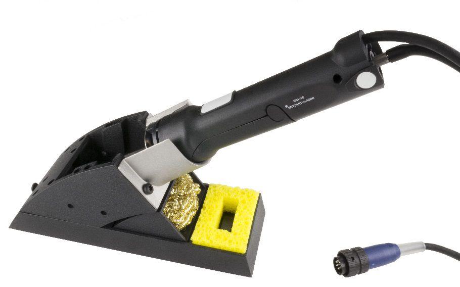 6993-0266 Kit de Ferramenta Dessoldadora SX-100 IntelliHeat