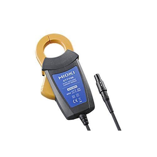 CT7736– Sensor de Corrente 600A AC/DC