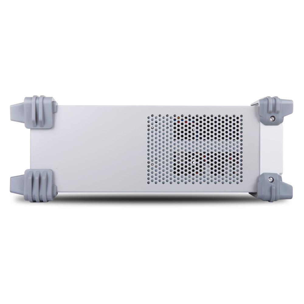 DL3021A - Carga Eletrônica: 1 canal, 150V/40A 200 W