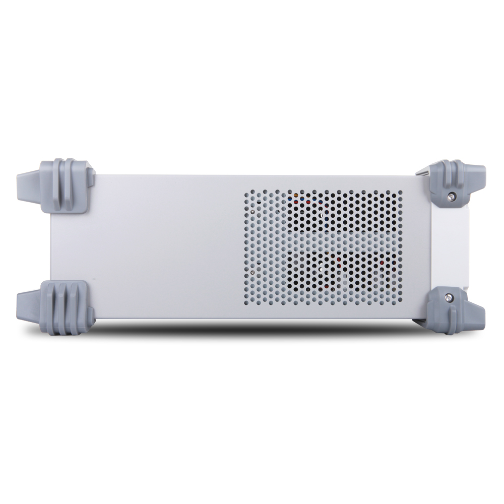 DL3031 - Carga Eletrônica: 1 canal, 150V/60A 350 W