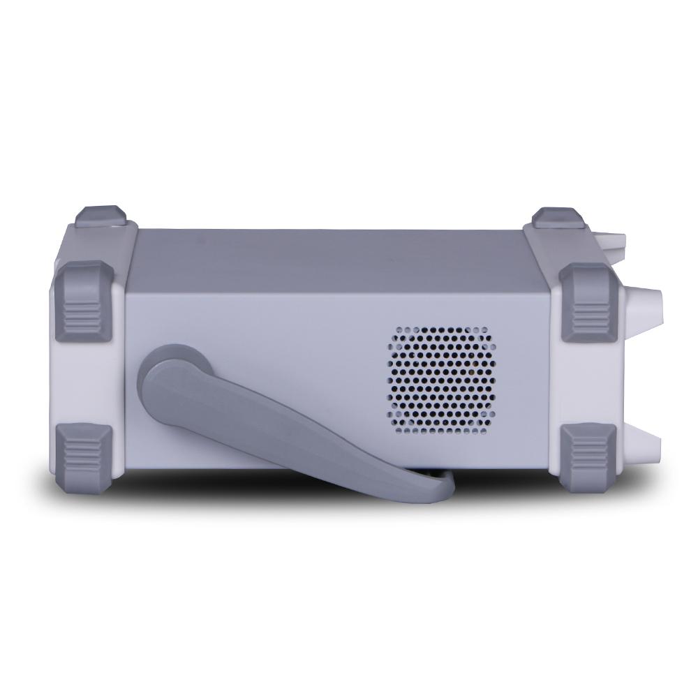 DM3068 - Multímetro de bancada 6.5 dígitos
